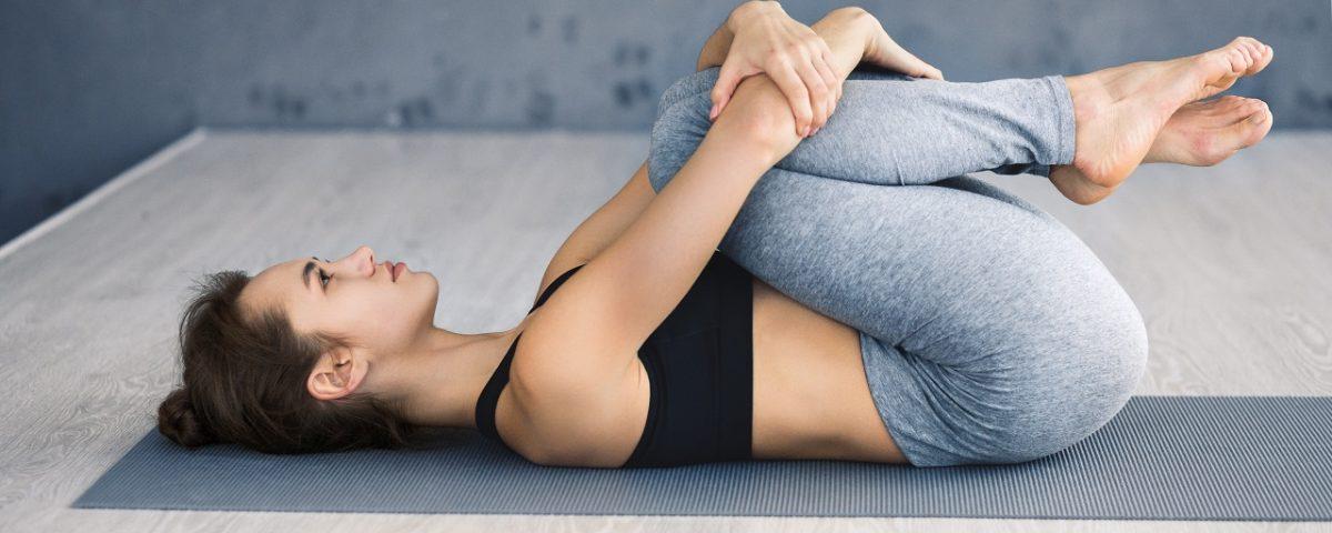 yoga sur Paris 15 ème