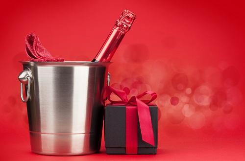 Des coffrets cadeaux culinaires pour récompenser ses salariés